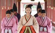 Tiết lộ về 8 vòng tuyển chọn gắt gao để trở thành phi tần của Hoàng đế Trung Quốc