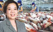 Doanh nghiệp của nữ đại gia Trương Thị Lệ Khanh hoàn tất mua lại 49,89% vốn tại Sa Giang từ SCIC
