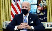 Các nghị sĩ Cộng hòa hối thúc chính quyền ông Biden cứng rắn hơn với Trung Quốc