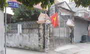 Vì sao Phó Đội trưởng đội Điều tra tổng hợp Công an quận Đồ Sơn bị bắt?