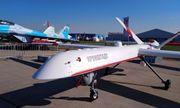 Tình hình chiến sự Syria mới nhất ngày 25/1: UAV Nga không kích kho dầu lớn nhất của phiến quân