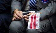 Đảng Dân chủ giới thiệu dự luật tách thủ đô Washington D.C thành bang thứ 51 của Mỹ