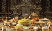 Hé lộ món ăn làm từ nguyên liệu rẻ tiền khiến vua Càn Long say mê, đưa vào danh sách ngự thiện hàng ngày