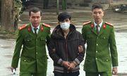 Quảng Bình: Bắt giữ nam thanh niên đi xe taxi vận chuyển 4000 viên ma túy