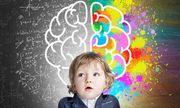 Đại học Harvard chỉ ra 4 sai lầm của cha mẹ khiến con kém thông minh