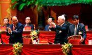 Đại hội XIII – Điểm hội tụ lịch sử