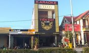 Mâu thuẫn tại quán karaoke, nam thanh niên 23 tuổi bị đâm tử vong trong đêm