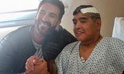 Argentina điều tra thêm 3 người liên quan đến cái chết của Maradona