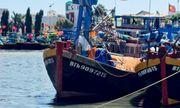 Vụ chìm tàu đánh cá, 5 người chết và mất tích: Nạn nhân buộc thi thể 3 người bạn vào bè, thả trôi