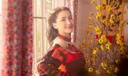 Hòa Minzy ủng hộ 50 triệu cho Hải Dương chống dịch, mong khán giả thông cảm vì lý do riêng