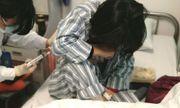 Người phụ nữ suy sụp vì được chẩn đoán ung thư buồng trứng: Bác sĩ chỉ ra 5 nhóm phụ nữ dễ bị