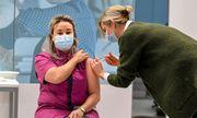 Số ca nhiễm COVID-19 toàn cầu vượt 110 triệu người, những tín hiệu tích cực dần xuất hiện
