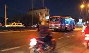 Vụ va chạm xe buýt, 2 phụ nữ đi xe máy tử vong: 2 nạn nhân là bạn thân