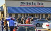Nổ súng ở bang Louisiana (Mỹ), 3 người thiệt mạng