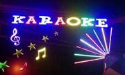 Vụ con trai bà chủ quán karaoke bị chém: Thông tin bất ngờ về nghi phạm Cu Ba Tẹt