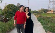 Tin tức giải trí mới nhất ngày 25/2: NSƯT Chí Trung hạnh phúc về quê cùng bạn gái
