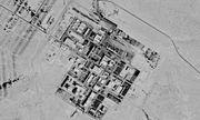 Tin tức quân sự mới nhất ngày 26/2: Động thái khả nghi ở cơ sở hạt nhân bí mật của Israel