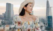 Chloe Nguyễn: Beauty blogger nổi tiếng thế giới, xuất thân trâm anh thế phiệt
