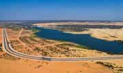 Dự án nghìn tỷ của Địa ốc Centraland vướng 100 ha đất rừng và di tích quốc gia