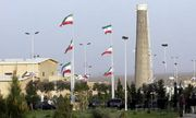 Tin tức quân sự mới nhất ngày 3/3/20201: Iran dọa hủy thỏa thuận tạm thời với IAEA về giám sát hạt nhân