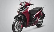 Bảng giá xe máy Honda tháng 3/2021: Mức giá duy trì ổn định, SH Mode vẫn giữ giá tại đại lý