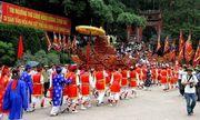 Lịch nghỉ ngày Giỗ tổ Hùng Vương, 30/4 và Quốc tế Lao động 1/5 năm 2021