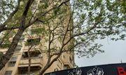 Vụ nữ sinh lớp 10 rơi từ tầng 9 chung cư ở Hà Nội: Phát hiện vỉ thuốc ngủ đã sử dụng