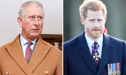 Thái tử Charles phản ứng ra sao sau khi bị chính Hoàng tử Harry tố