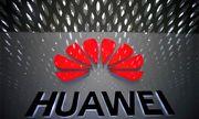 5 công ty Trung Quốc vào danh sách