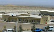 Tin tức quân sự mới nhất ngày 17/3: IAEA xác nhận Iran làm giàu urani