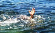 Xót xa 2 nữ sinh lớp 5 ở Quảng Ngãi đuối nước khi đi tắm hồ