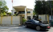Malaysia yêu cầu nhân viên ngoại giao Triều Tiên khẩn trương rời thủ đô trong 48 giờ