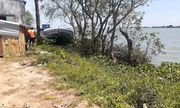 Vụ phát hiện 3 thi thể nổi trên nhánh sông Tiền: Xác định danh tính các nạn nhân