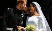 Bị bóc mẽ, vợ chồng Hoàng tử Harry thừa nhận nói dối trong cuộc phỏng vấn