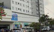 Vụ 2 nữ sinh tử vong do rơi từ tầng cao chung cư: Không phải là vụ án mạng