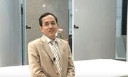 Đại gia Nam Định tham vọng sản xuất ô tô