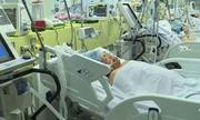 Bộ Y tế vào cuộc vụ nghi ngộ độc pate chay khiến 1 người tử vong, 2 người nhập viện