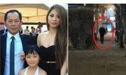 Người phụ nữ gốc Việt lên tiếng sau khi cha bị tấn công tại Chicago