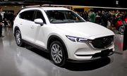 Nhiều mẫu xe SUV đồng loạt giảm giá mạnh trong tháng 4/2021