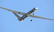 Tình hình chiến sự Syria mới nhất ngày 5/4: Nga thử nghiệm hệ thống dẫn đường hiện đại cho UAV
