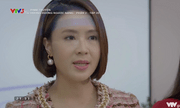 Hướng Dương Ngược Nắng tập 50: Châu trở về giúp Cao Dược lật ngược thế cờ, không ngờ nhất là màn