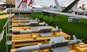 Tình hình chiến sự Syria mới nhất ngày 8/4: Nga nâng cấp công nghệ cho \