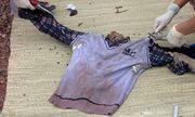 Vụ hài cốt người dạt vào bờ biển Nghệ An: Chiếc ví tại hiện trường chứa gì?