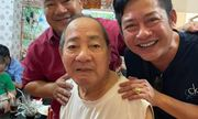 Tin tức giải trí mới nhất ngày 14/4: Nghệ sĩ Đức Lang, bố ruột diễn viên Hiếu Hiền qua đời