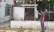 Vụ 2 vợ chồng mất tích bí ẩn ở Thanh Hóa: Hé lộ nội dung 3 lá thư đe dọa gửi từ Hà Nội