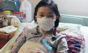 """Con gái 14 tuổi đã mắc ung thư ruột, mẹ """"ngã quỵ"""" khi biết nguyên nhân"""