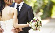 Nam nhân viên ngân hàng kết hôn 4 lần và ly hôn 3 lần với vợ mình chỉ trong vòng 37 ngày