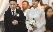 Tin tức giải trí mới nhất ngày 17/4: Phan Mạnh Quỳnh làm đám cưới với bạn gái Khánh Vy tại quê nhà Nghệ An