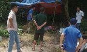 Bé trai 3 tuổi chết đuối trên sông Lam: Là con một, sống cùng ông bà nội