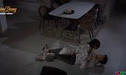 Hướng Dương Ngược Nắng tập 56: Hoàng đến nhà tìm Minh lúc nửa đêm